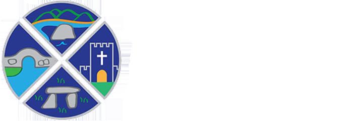 Ysgol Brynaerau